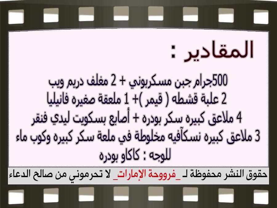 http://1.bp.blogspot.com/-hx15WJXp9Ao/VZAYUFnbTDI/AAAAAAAAQ6c/GbJFK8qJhD8/s1600/3.jpg