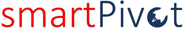 APEX SmartPivot Plugin
