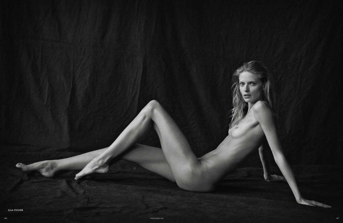 Gwendoline Christie Nude Pictures inside rimbaud: nina hoss / raison e émotion