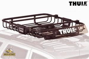 Thule 690XT MOAB Basket
