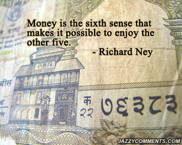 Get Money Quotes Delectable Funny Wallpapers Money Quotes Get Money Quotes Money Quotes And