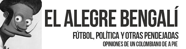 http://elalegrebengali.blogspot.com/