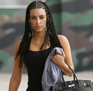 Braided Hairstyle Ideas for Girls