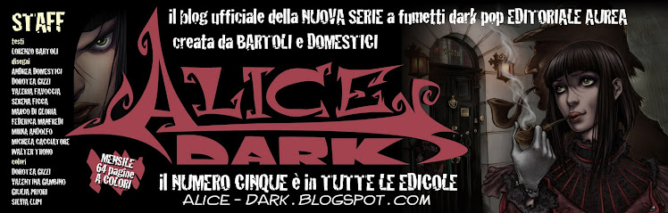 alice dark