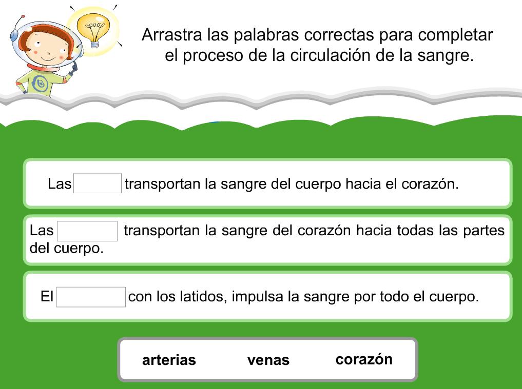 http://www.primerodecarlos.com/SEGUNDO_PRIMARIA/julio/activi_bromera/natura2/2/Natura2-U2-A4_cas.swf