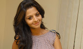 gorgeous and stylish Cute vedhika pics