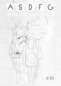 ASDFG #01