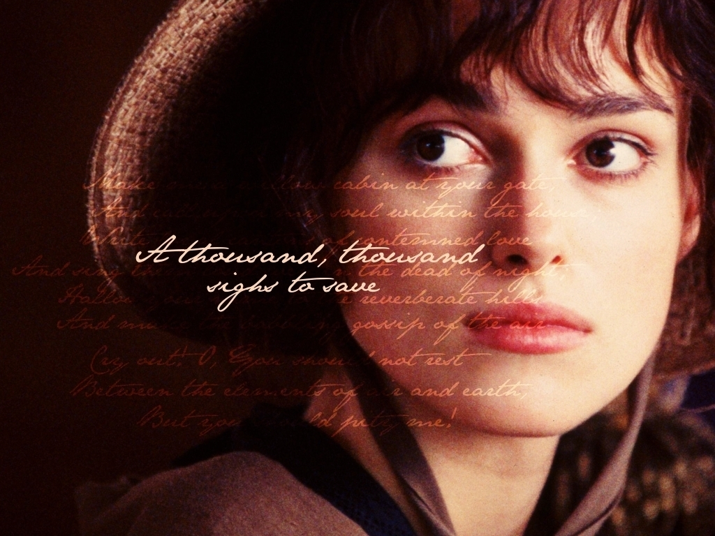 the character of elizabeth bennet in Get an answer for 'write the character-sketch of elizabeth bennet from jane austen's pride and prejudice' and find homework help for other pride and prejudice questions at enotes.