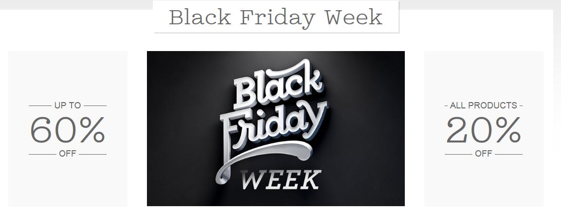 Zazzle Black Friday Sale