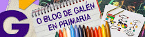 O blog de Primaria
