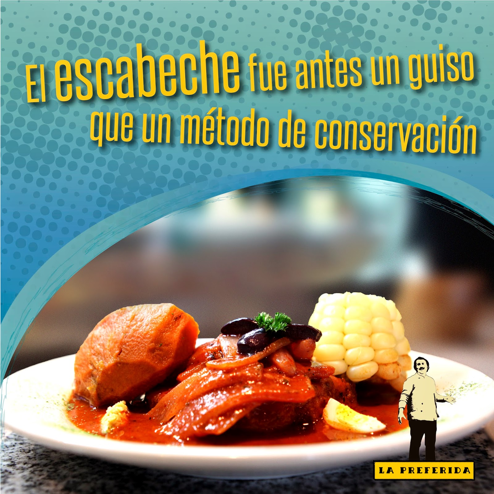 www.restaurantelapreferida.com