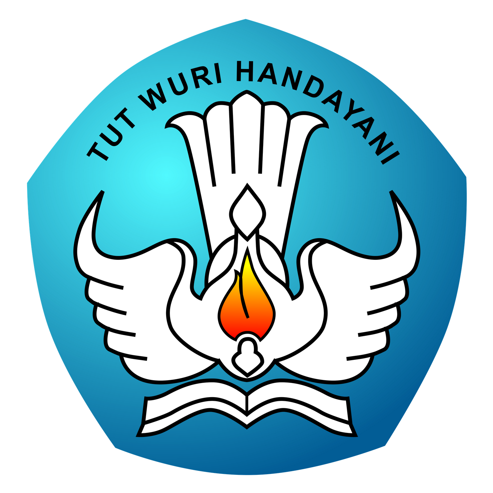 Mei 2013 di Kabupaten Jember jumlah Sekolah Menengah Kejuruan (SMK