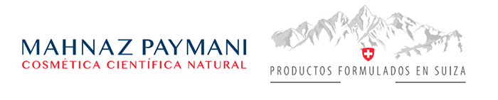 Mahnaz Paymani Cosmética Científica Natural