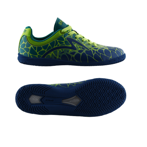sepatu futsal specs terbaru 2015