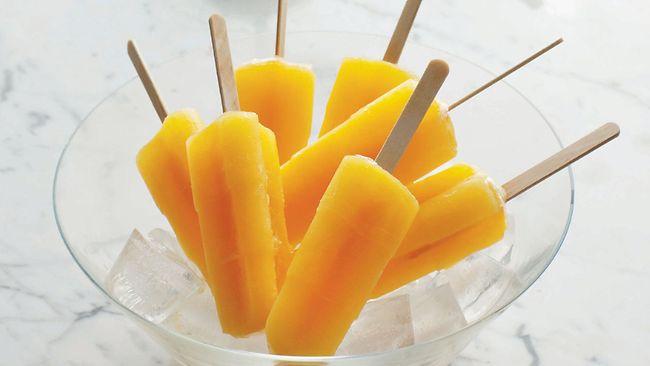 483208-mango-ice-blocks.jpg