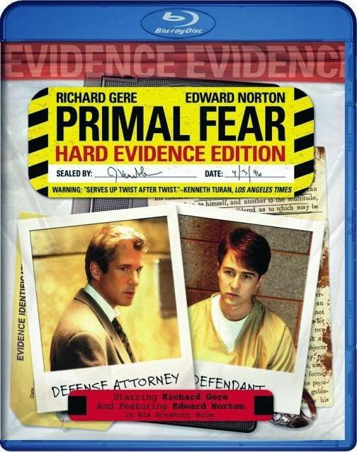 Primal Fear 1996 Dual Audio BRRip 480p 300mb
