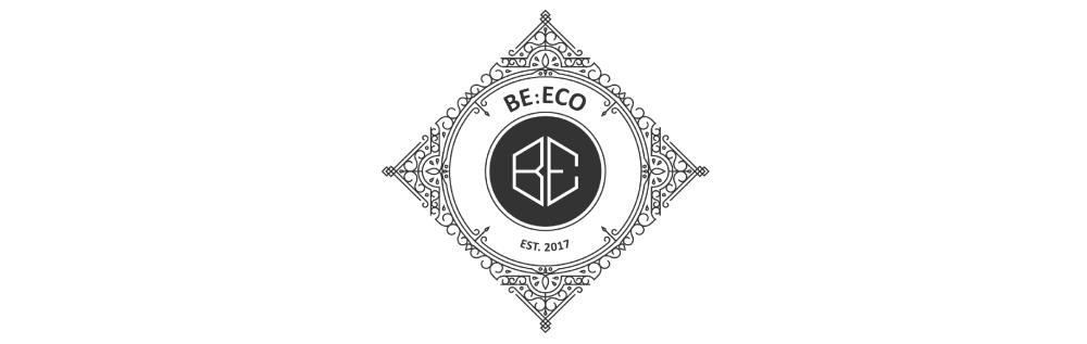 Blogg beecoshop.no - Vi redder verden litt