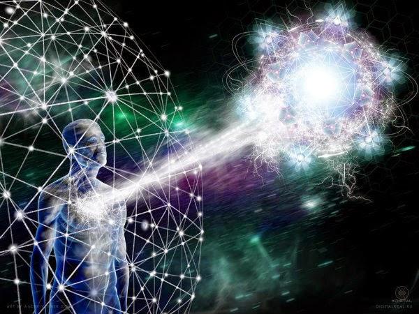 Възловите и нулевите точки – енергиите на бъдещето