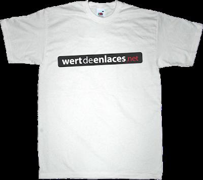 ley sinde sgae useless Politics useless copyright activism p2p peer to peer internet 2.0 t-shirt ephemeral-t-shirts