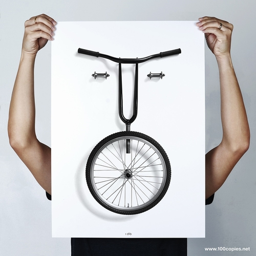 07-Bikemoji-WTF-Thomas-Yang-100copies-Emoji-Bicycle-Themed-Drawings-www-designstack-co