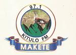 KITULO FM RADIO
