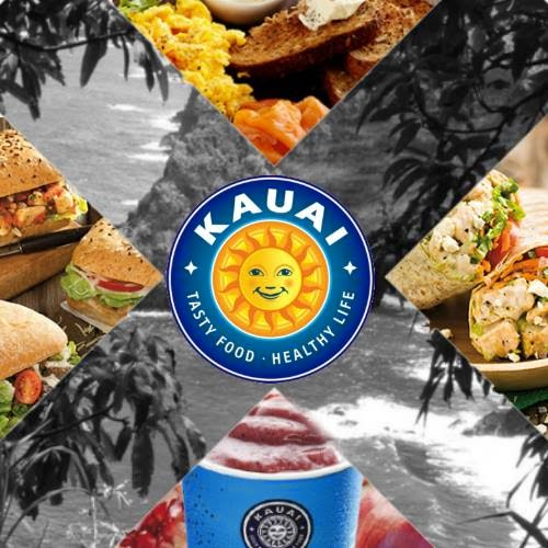 Kauai Restaurants LLC