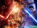 Download Film Star Wars The Force Awakens (2015) Subtitle Indonesia Bluray