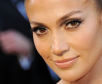 10 dicas de beleza para quem tem preguiça de se arrumar