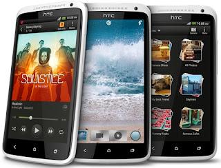 http://1.bp.blogspot.com/-hxObaxGNrls/T4vZEa1qaKI/AAAAAAAAEWw/a6nk6miKakg/s320/Harga+HTC+One+X+Smartphone+Android+OS.jpg