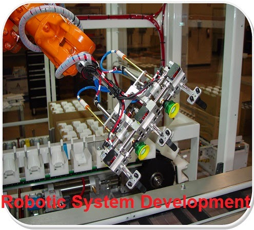 http://www.automationandvalidation.com/Robotic-System-Development
