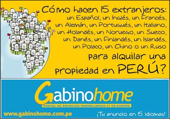 www.gabinohome.com.pe