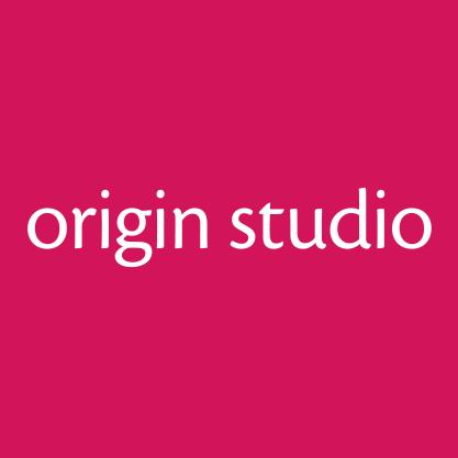 http://originstudios.com