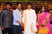 Gopichand Marriage Photos-thumbnail-13