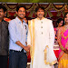 Gopichand Marriage Photos-mini-thumb-13