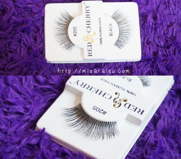natural cheap eyelashes