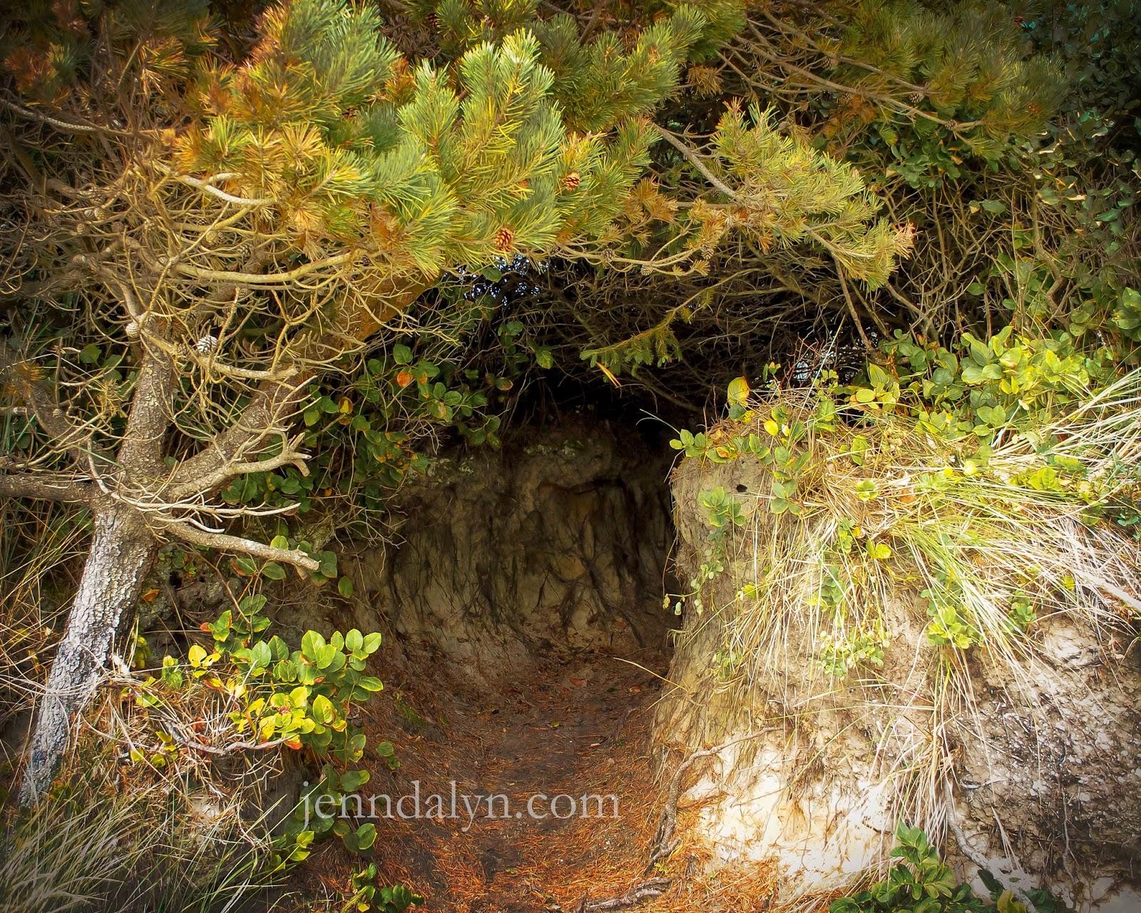 Hobbit Hole Hobbit Trail Florence