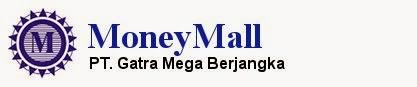 Lowongan Kerja di PT Gatra Mega Berjangka Yogyakarta (Business Executive & Management Trainee)