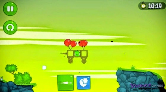 bad piggies game play online