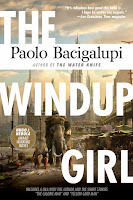 http://luanne-abookwormsworld.blogspot.com/2015/05/giveaway-windup-girl-paolo-bacigalupi.html