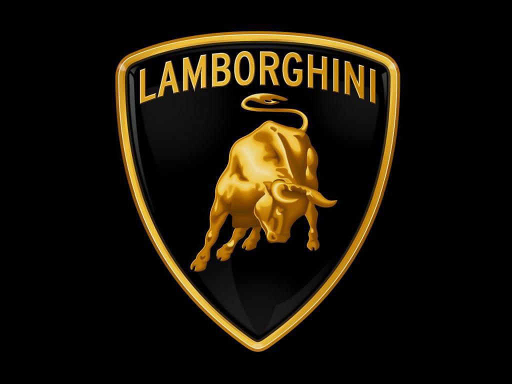 History Of All Logos All Lamborghini Logos