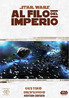 http://cavernaderol.blogspot.com.es/2015/12/destino-inesperado-aventura-para-al.html