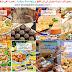 حمل جميع مؤلفات رشيدة امهاوش في فن الطبخ بروابط دائمة ومباشرة (53 كتاب) pdf