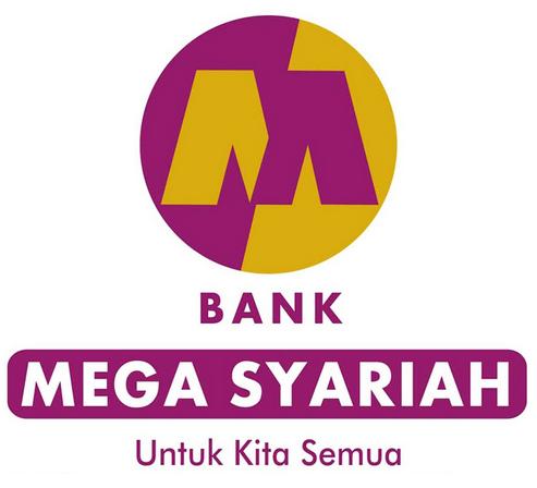 Loker Bank Agustus 2014 PT Bank Mega Syariah