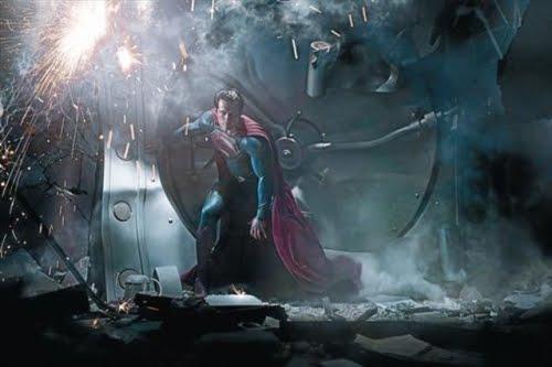 los mejores juegos argo 2013 superman el hombre acero 2013
