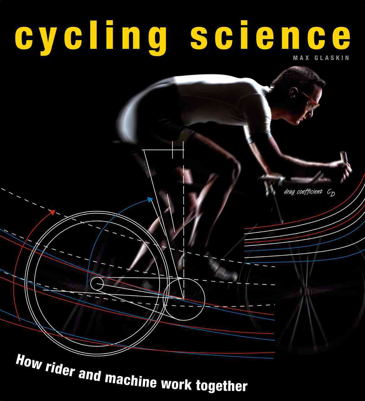 Curtis Corlew in Bicycle Land: Three cycling books