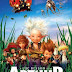 Sinopsis Arthur And The Minimoys 2 Pemain Film Kartun Petualangan