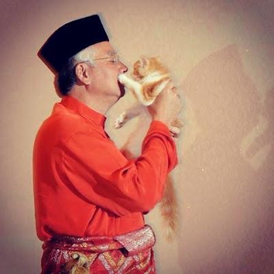 http://1.bp.blogspot.com/-hxbOwt9Mf-o/UfSYcu_N6EI/AAAAAAAAN28/lm4c2TX39zI/s400/Najib+Cats.jpg