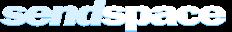 sendspace logo png