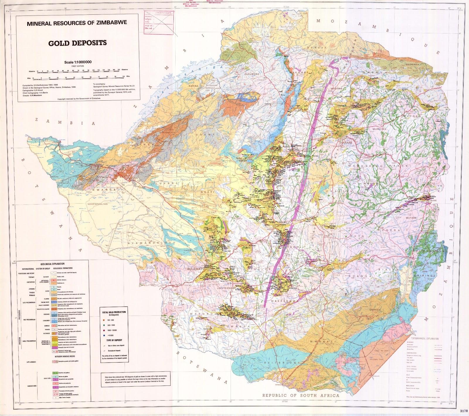 Spilpunt zimbabwe gold deposits gumiabroncs Image collections