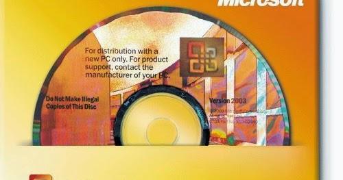 office 2003 gwh28-dgcmp-p6rc4-6j4mt-3hfdy